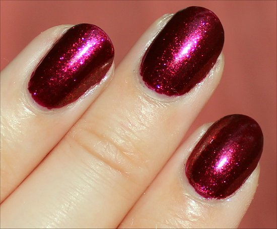 Orly-Rock-It-Review-Swatch-Pics