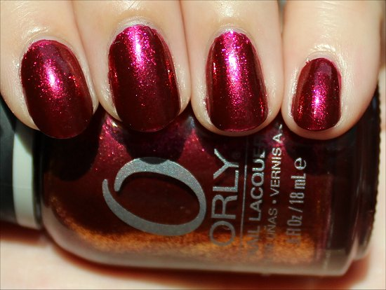 Orly-Rock-It-Review-Swatches-Pics
