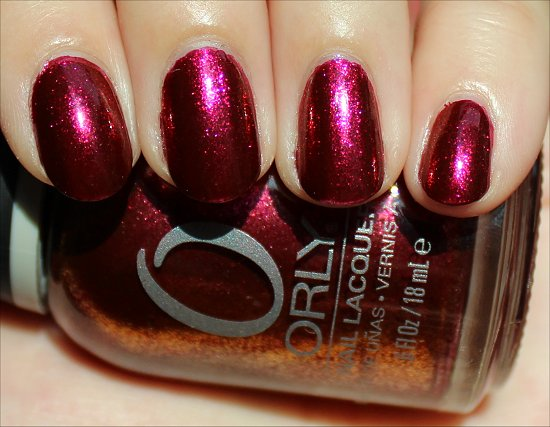 Orly-Rock-It-Swatch-Review