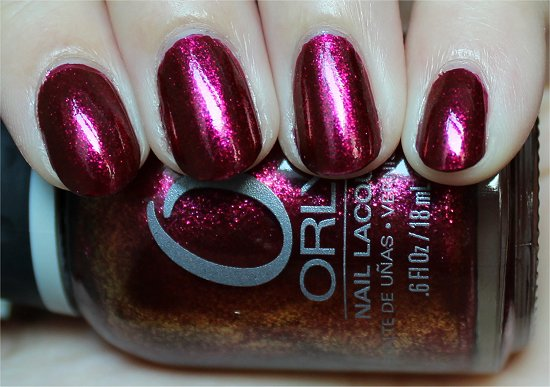 Orly-Rock-It-Swatch