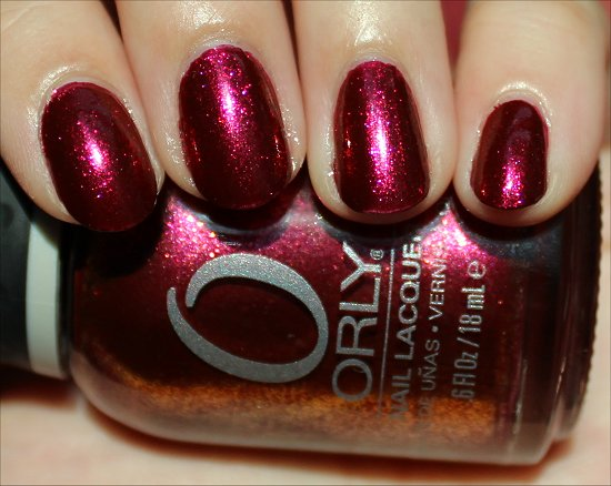 Orly-Rock-It-Swatches-Pictures
