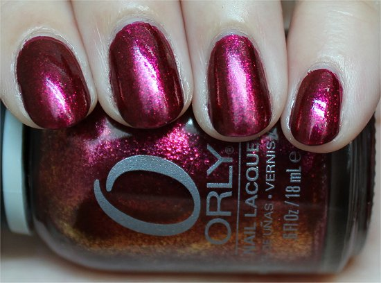 Orly-Rock-It-Swatches-Review-Photos