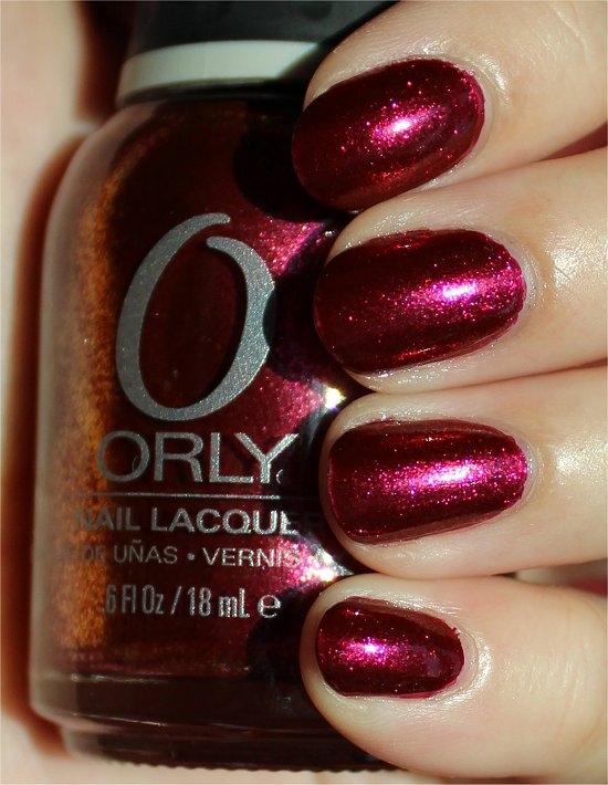 Orly-Rock-It-Swatches-Review