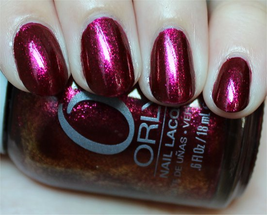 Orly-Rock-It-Swatches