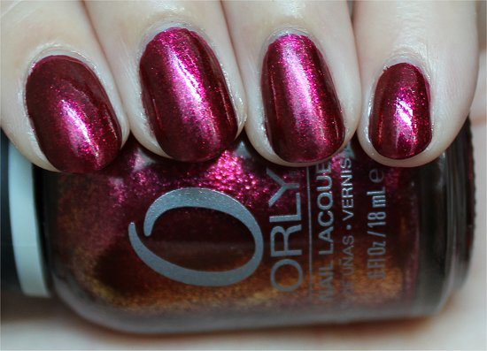 Rock-It-Orly-Mineral-FX-Collection-Swatches-Review