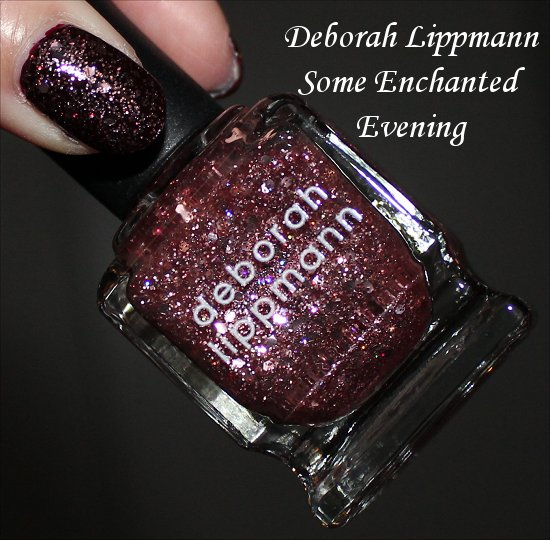 Some-Enchanted-Evening-by-Deborah-Lippmann
