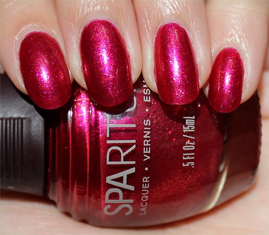 SpaRitual-Break-of-Dawn-Review-Swatch-Pictures