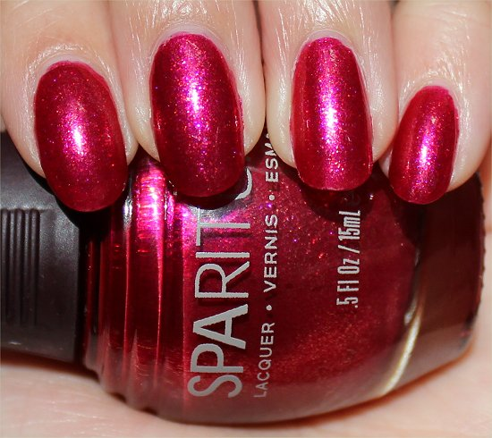 SpaRitual-Break-of-Dawn-Review-Swatches