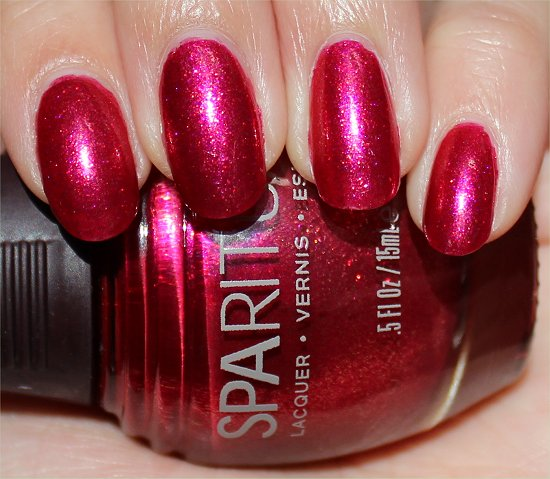 SpaRitual-Break-of-Dawn-Swatch-Review