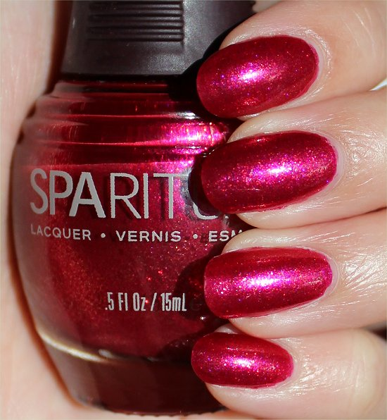 SpaRitual-Break-of-Dawn-Swatches-Review