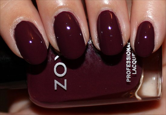 Toni-Zoya-NYFW-Collection-Swatches-Review-Pics