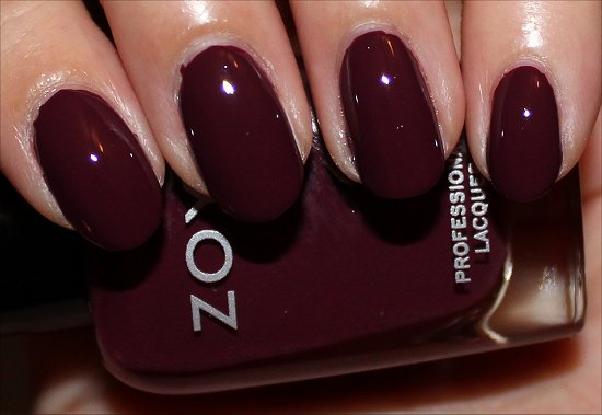 Toni-by-Zoya-Swatch-Review