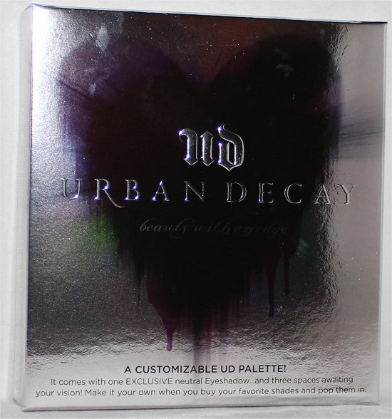 Urban-Decay-Customizable-UD-Palette