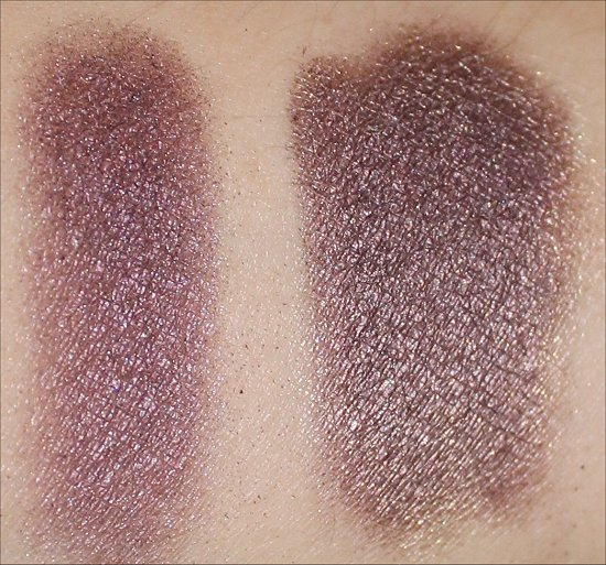 Urban-Decay-Eyeshadow-Rockstar-Swatch-Review-Pics