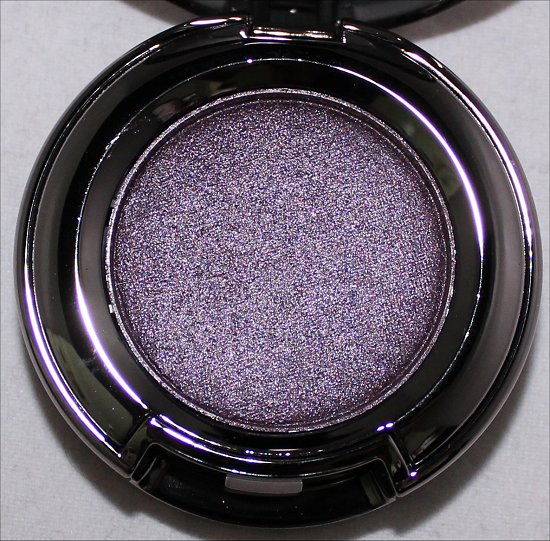 Urban-Decay-Rockstar-Eyeshadow-Review-Pictures-Photos