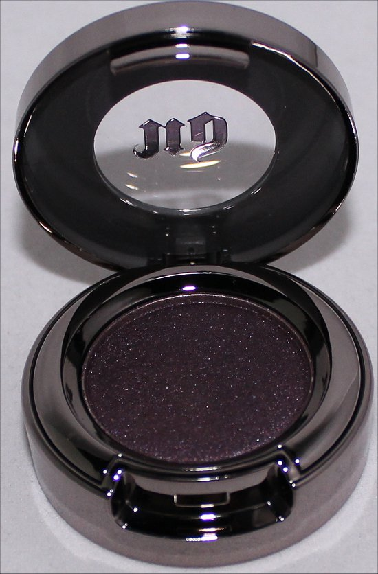 Urban-Decay-Rockstar-Eyeshadow-Swatches-Review-Photos