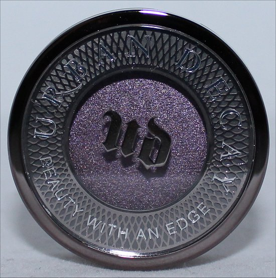 Urban-Decay-Rockstar-Eyeshadow-Swatches-Review