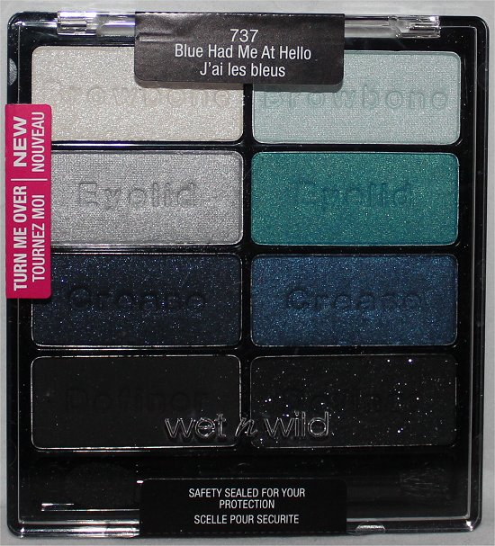 Wet-n-Wild-Color-Icon-Eye-Shadow-Collection-Blue-Had-Me-At-Hello