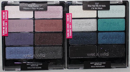 Wet-n-Wild-Color-Icon-Eye-Shadow-Collection-Petal-Pusher-Blue-Had-Me-At-Hello