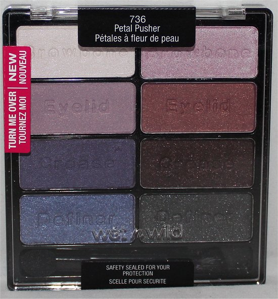 Wet-n-Wild-Color-Icon-Eye-Shadow-Collection-Petal-Pusher