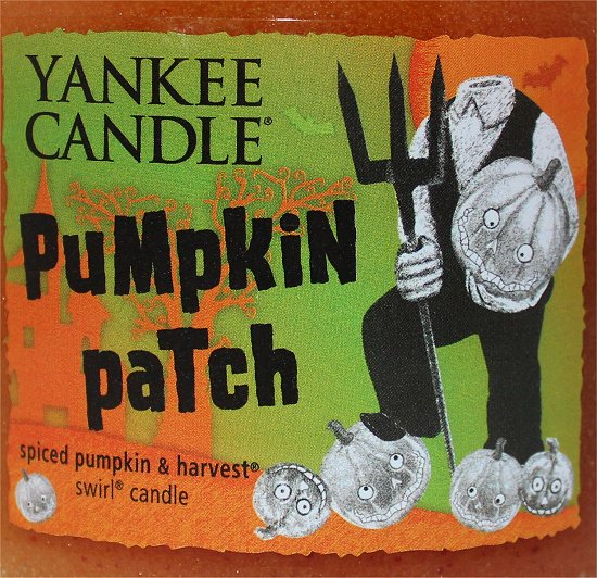 Yankee-Candle-Pumpkin-Patch-Candle-Pictures-Review