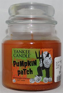 Yankee-Candle-Pumpkin-Patch-Candle-Review-Pictures