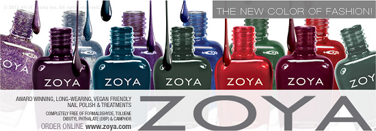 Zoya-Blog-Swatch-And-Learn