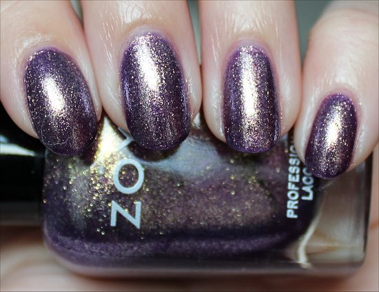 Zoya-Daul-Review-Swatches
