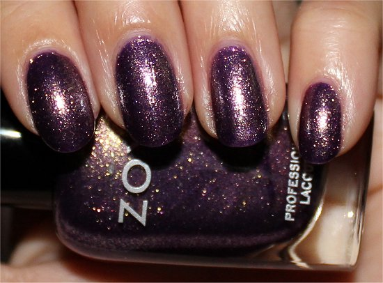 Zoya-Daul-Swatch-Review