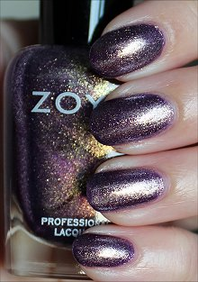 Zoya-Daul-Swatches-Review