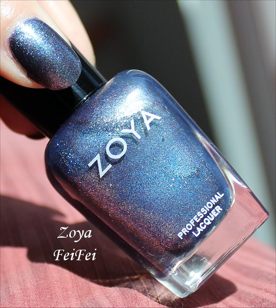 Zoya-FeiFei-Review-Photos