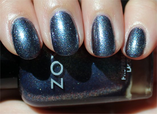 Zoya-FeiFei-Review-Swatch