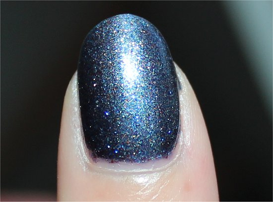 Zoya-FeiFei-Review-Swatches-Pics