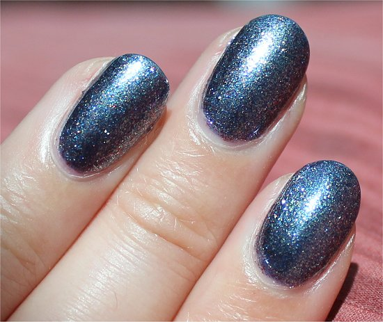 Zoya-FeiFei-Review-Swatches