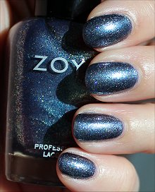 Zoya-FeiFei-Swatches-Review