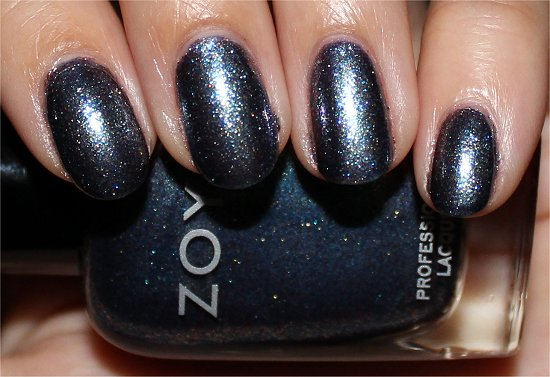 Zoya-NYFW-Collection-FeiFei-Swatch-Review-Pics