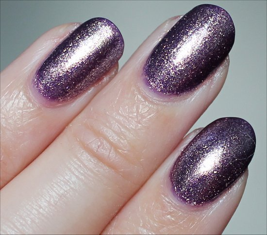 Zoya-NYFW-Collection-Swatches-Daul-Swatch