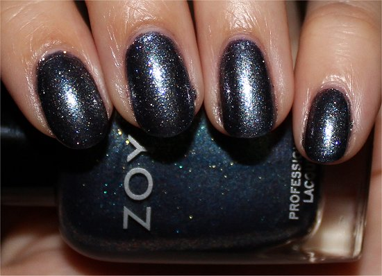 Zoya-NYFW-Fei-Fei-Swatch-Review