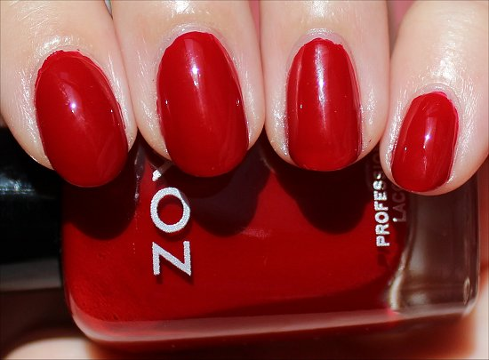 Zoya-Rekha-Review-Swatch