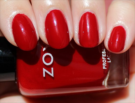 Zoya-Rekha-Review-Swatches