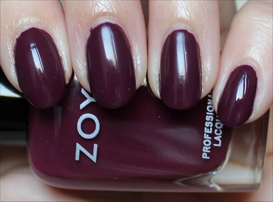 Zoya-Toni-Review-Swatch
