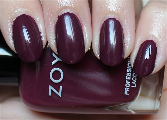 Zoya-Toni-Review-Swatches