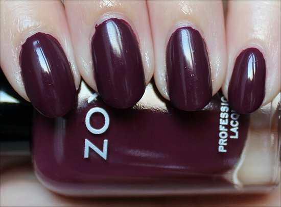 Zoya-Toni-Swatch-Review