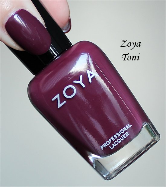 Zoya-Toni-Swatches-Review-Pictures