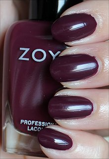 Zoya-Toni-Swatches-Review