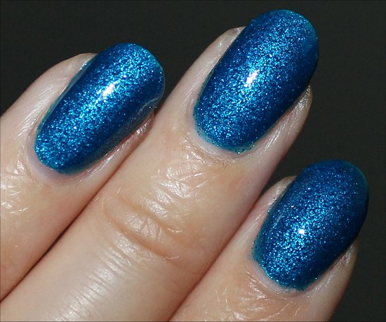 Blue-Sparrow-China-Glaze-Swatches