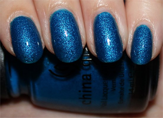 China-Glaze-Blue-Sparrow-Review-Swatch
