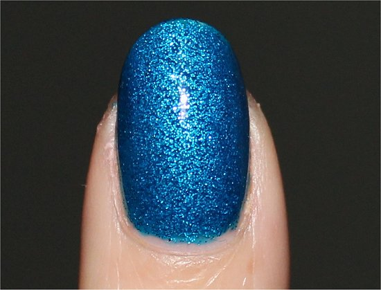 China-Glaze-Blue-Sparrow-Swatch-Pictures