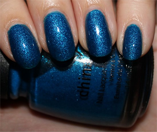 China-Glaze-Blue-Sparrow-Swatch