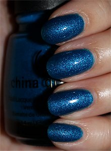 China-Glaze-Blue-Sparrow-Swatches-Review